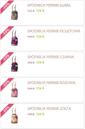 WB2016 spódnica piernik recolory -ceny.png