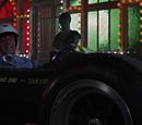 Lotus Formula 3