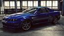 NFSNL Nissan Skyline GT-R V-Spec R34.jpg