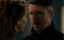 Littlefinger reveal.png