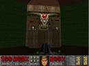 Screenshot Doom 20160802 182510.png