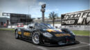 SHIFT Maserati MC12 GT1.jpg