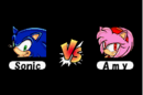 Sonic-VS-Amy-Sonic-Pinball-Party.png