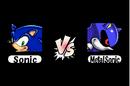Sonic-VS-Metal-Sonic-Pinball-Party.png