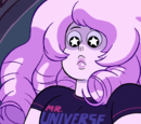Rose'un Teması