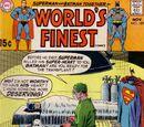 World's Finest Vol 1 189
