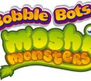 Bobble Bots