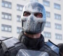 Crossbones (Marvel Cinematic Universe)