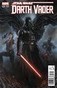 Darth Vader Vol 1 25 Granov Variant.jpg