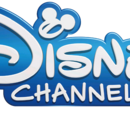 Disney Channel Transport