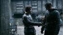 Theon and Dagmer.jpg