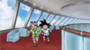 Goten y Trunks en el princess bulma.png