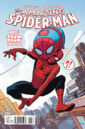 Amazing Spider-Man Vol 4 16 Marvel Tsum Tsum Takeover Variant.jpg
