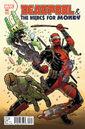 Deadpool & the Mercs for Money Vol 2 2 Sliney Variant.jpg