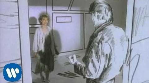 A-ha - Take On Me (Official Video)-0
