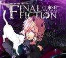 Final Fiction