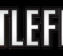 Battlefield (seria)