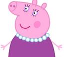 Pamela Pig