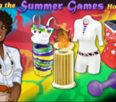 Summer Games