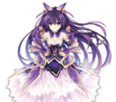 Date A Live Material