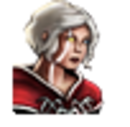 Phyla-Vell Icon 1.png