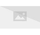 Letter A and Letter I as a Sea Sponges (Spongebob)