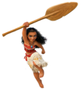 Moana Render 2.png