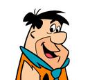 Fred Flintstone