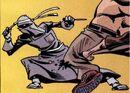 Script Doctor (Earth-616) from Spider-Man Get Kraven Vol 1 6 0001.jpg
