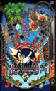 Sonic-Pinball-Party-Sonic-Table-Terms.png