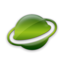 052155-green-jelly-icon-natural-wonders-planet3-sc48.png