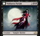 Voldaren Pariah