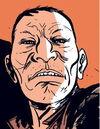 Marvin Krolnek (Earth-616) from Spider-Man's Tangled Web Vol 1 15 0002.jpg