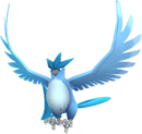 Articuno-GO.png