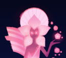 The Diamond Authority killed Pink Diamond