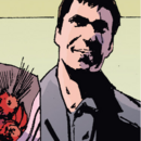 Marc Spector (Earth-24811) in Moon Knight Silent Knight Vol 1 1 001.png