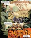 Germantown from Deadpool vs. X-Force Vol 1 1 001.jpg