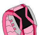 Triomnitrix (recreated)