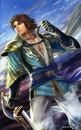 Sima Zhao 15th Anniversary Artwork (DWEKD).jpg