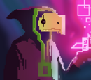 Vulture Acolyte