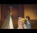1.10-A Princess' Request