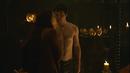 Melisandre seducing gendry.png