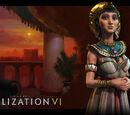 Ägypten (Civ6)