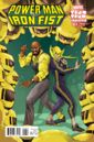 Power Man and Iron Fist Vol 3 7 Marvel Tsum Tsum Takeover Variant.jpg