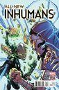All-New Inhumans Vol 1 10.jpg