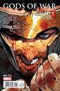 Civil War II Gods of War Vol 1 3 ACO Variant.jpg