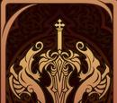 Transcended Deathcrown