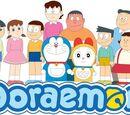 Doraemon (1979 anime)