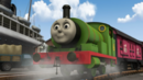 BeingPercy17.png