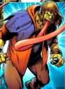 Mortimer Toynbee (Earth-616) from All New X-Men Vol 2 3 001.jpg